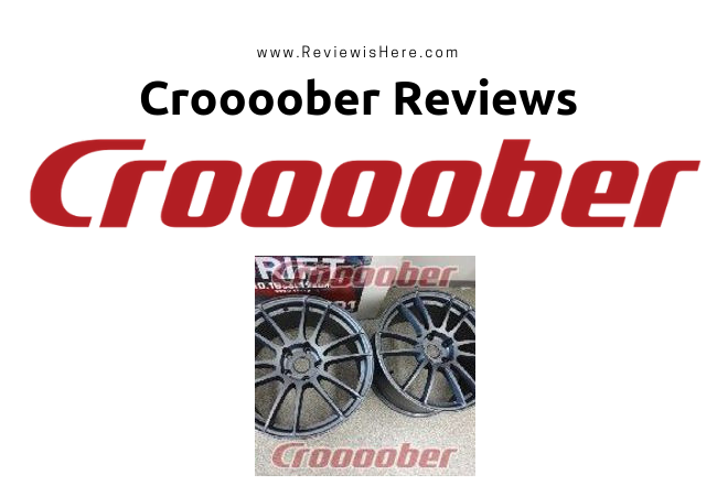 Croooober Review