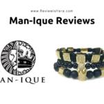 Man-Ique Reviews