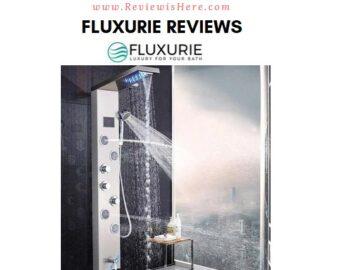 Fluxurie Reviews