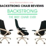 Backstrong Chair Reviews