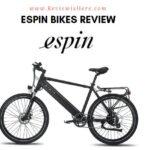 Espin Bikes Reviews