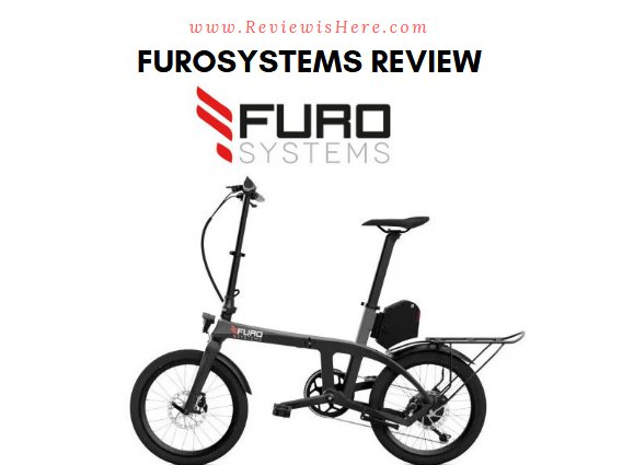 FuroSystems Review