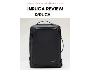Inruca review