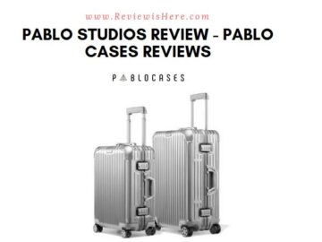 Pablo Studios Review - Pablo Cases Reviews