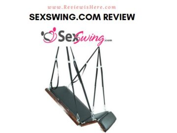 SexSwing.com reviews