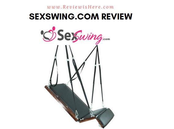 SexSwing.com reviews