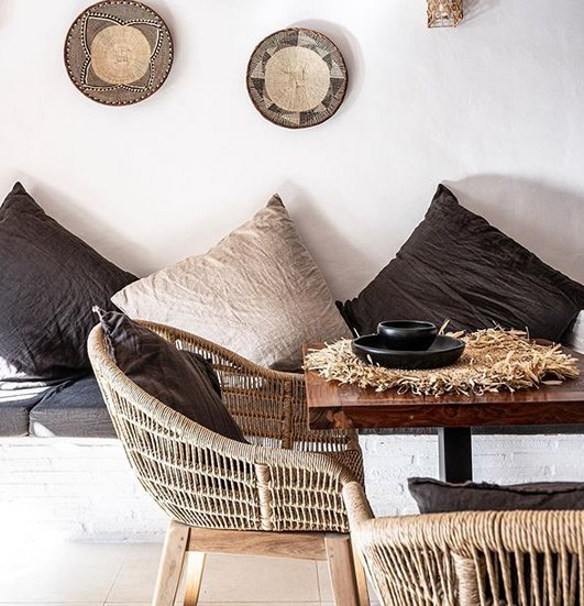 Zoco Home Reviews - Zoco Home Furniture Review 1