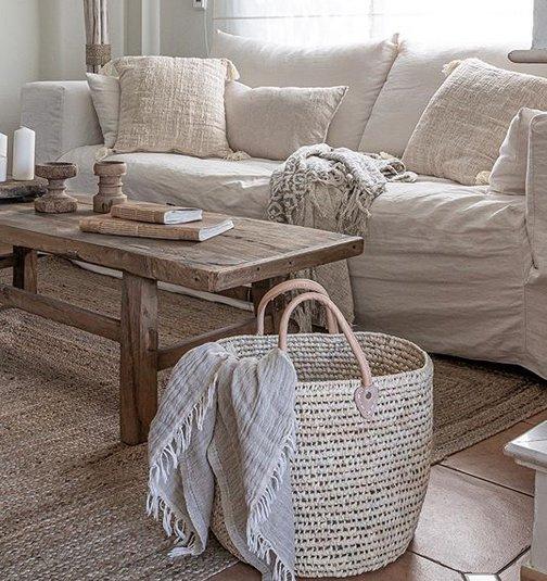 Zoco Home Reviews - Zoco Home Furniture Review 2