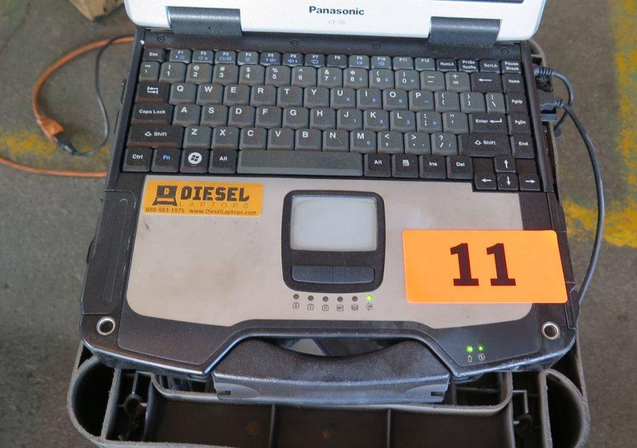 Diesel Laptops reviews 2