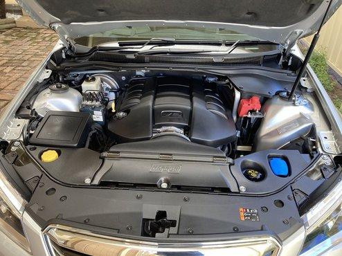 FAF Automotive Reviews - FAF Auto Reviews 2