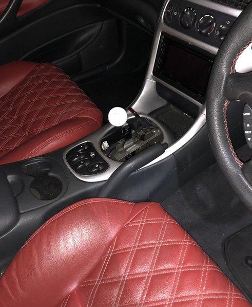 FAF Automotive Reviews - FAF Auto Reviews 4