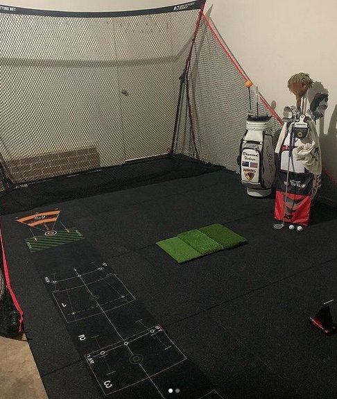 Golf Performance Store Review - Training Aids Australia Reviews 3