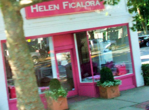 Helen Ficalora Jewelry Reviews 5