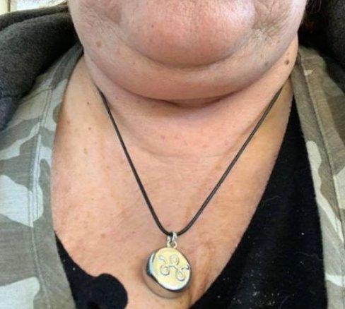 invisaWear Reviews - invisaWear Jewelry Review 4