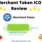 Merchant Token ICO review