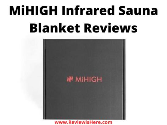 MiHIGH Reviews