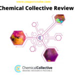 Chemical Collective Review