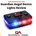 Guardian Angel Device Review