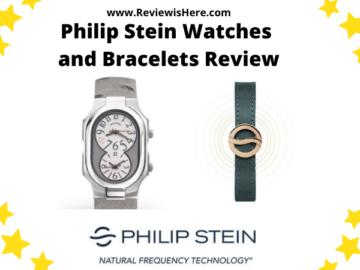 Philip Stein Reviews